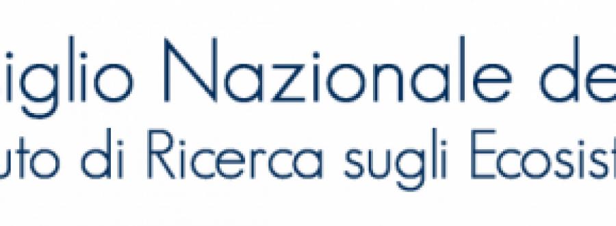 Life Subsed en la Universidad Bioterra de Bucarest (Rumania) – 14-16 de noviembre de 2018